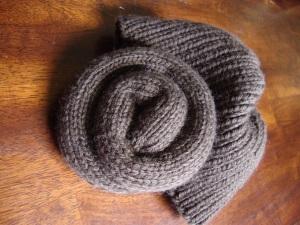 Leia Hat (2)